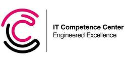 IT Competence Center