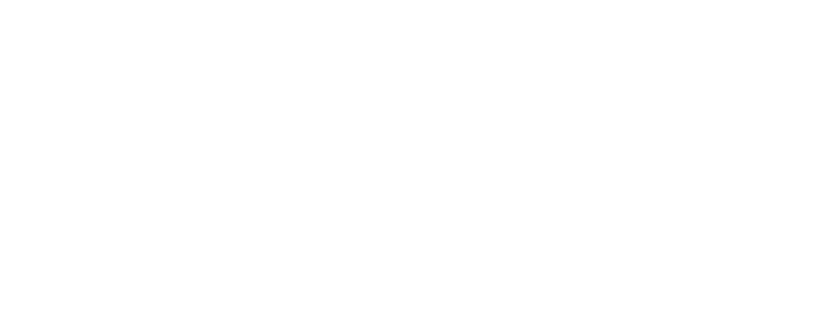 prueba_rittal_logo