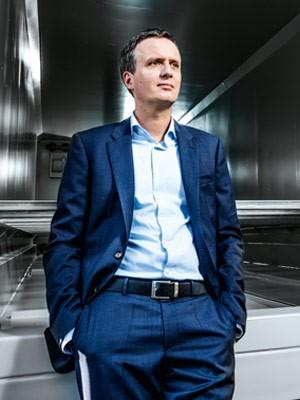 Martin Kipping