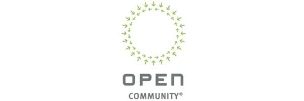 Rittal es miembro de la comunidad OCP