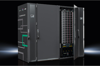 centros de datos edge