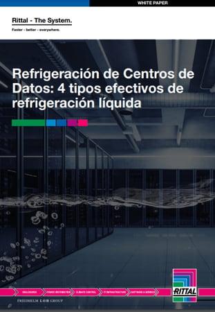datacenterebook-2