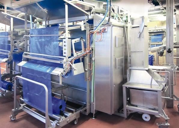 armarios_compactos_Serie_Hygienic_Design