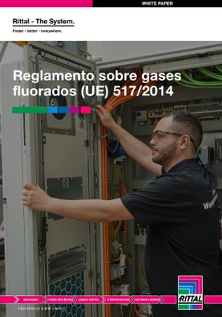 gasesfluorados-1-1