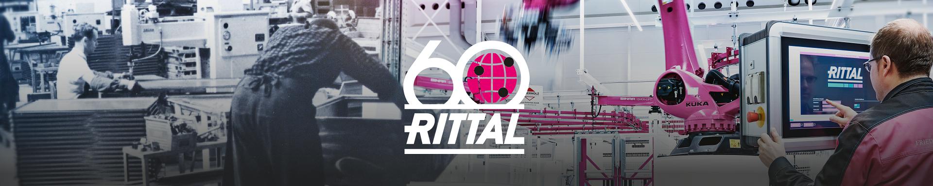 Rittal_60_aniversario